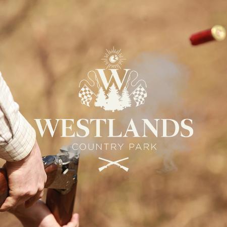 Kirkpatrick Fleming, UK: WestlandsLogoNew