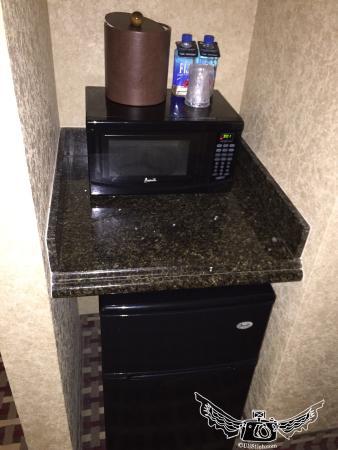 Holiday Inn Jacksonville E 295 Baymeadows: photo4.jpg