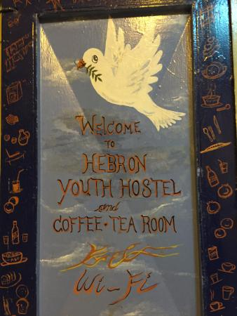 Hebron Hostel