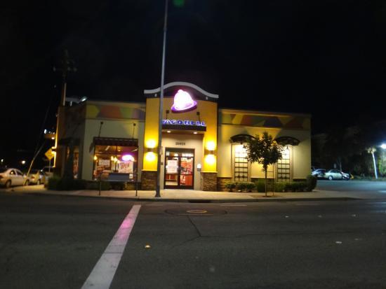 Castro Valley Foto