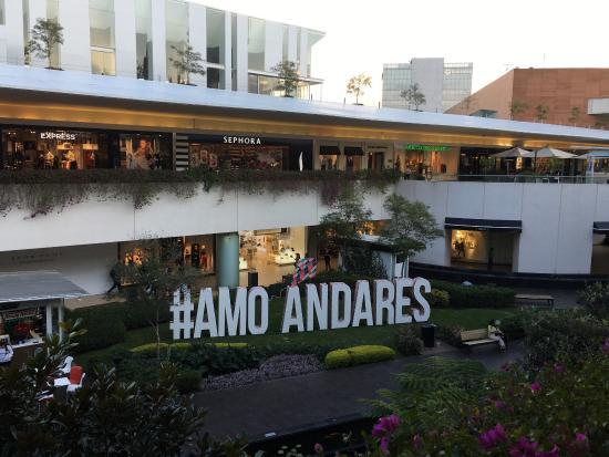 El Centro Latinoamericano de Derechos Humanos promovió este litigio ante la Comisión Interamericana de Derechos Humanos, denunciando la violación.