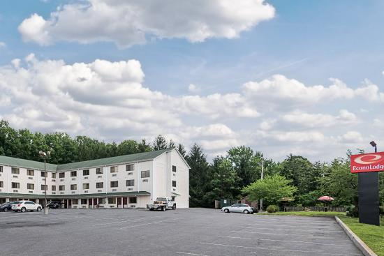 Photo of Econo Lodge LaVale
