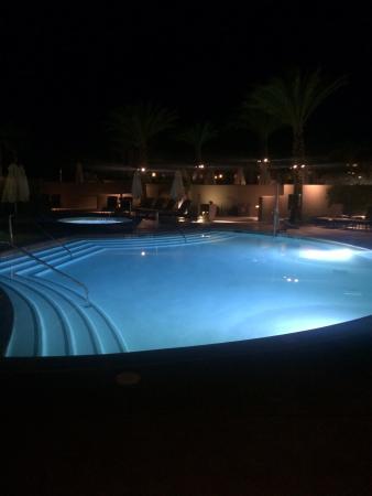 Pool - The Westin Desert Willow Villas Photo