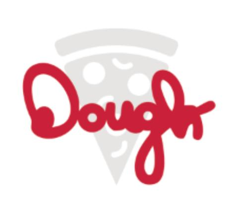 Dough Pizza Kitchen Manchester Review