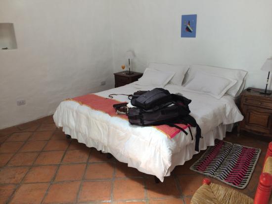 Hosteria Villa Cardon: photo1.jpg