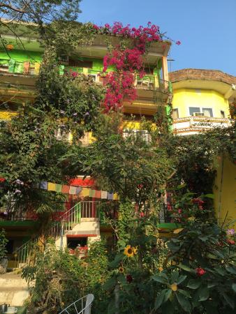 Photo of Zen Hotel Khajuraho