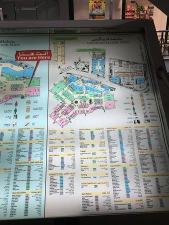 AlRashid Mall Picture of AlRashid Mall Al Khobar TripAdvisor