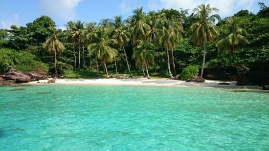 Phu Quoc Travel Club