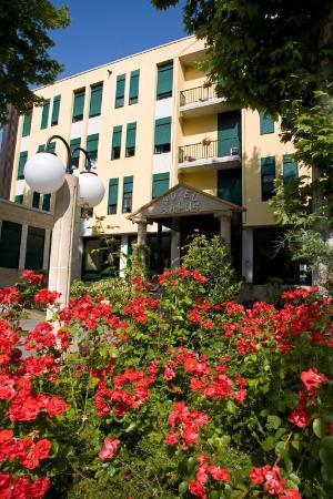 Hotel Economici Pavia