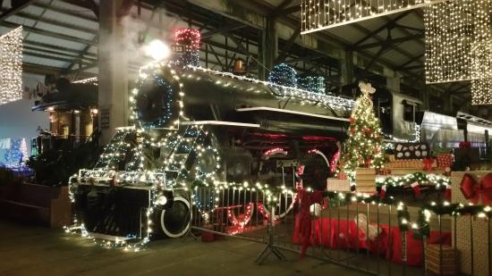 the gold coast railroad museum miami fl top tips