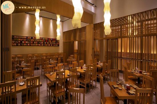 sushi tei pekanbaru restaurant reviews photos phone number rh tripadvisor com