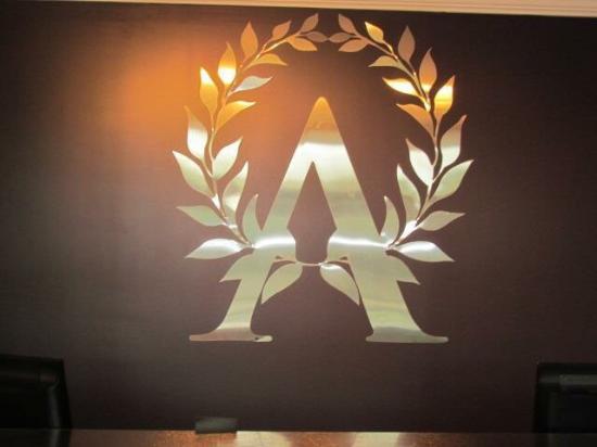 Athena By Anstey Salon & Spa