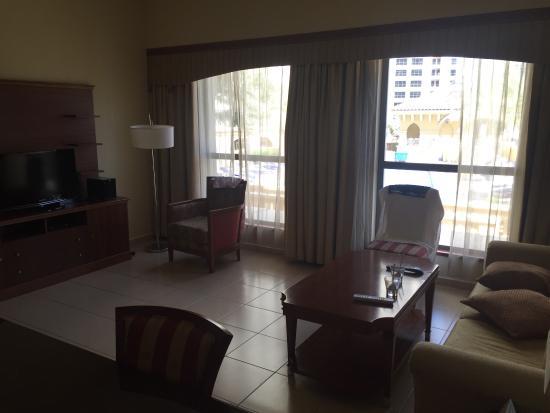 photo1 jpg picture of suha hotel apartments by mondo dubai rh tripadvisor ie