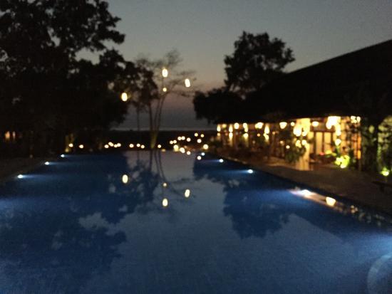 Villa Inle Boutique Resort Photo