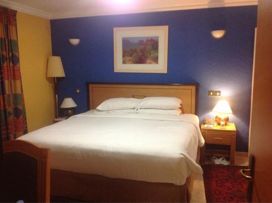Marbella Resort : photo0.jpg