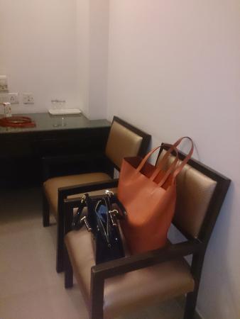호텔 델리 프라이드 사진