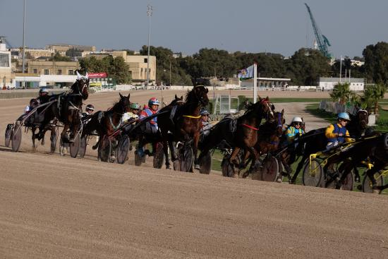 Malta Racing