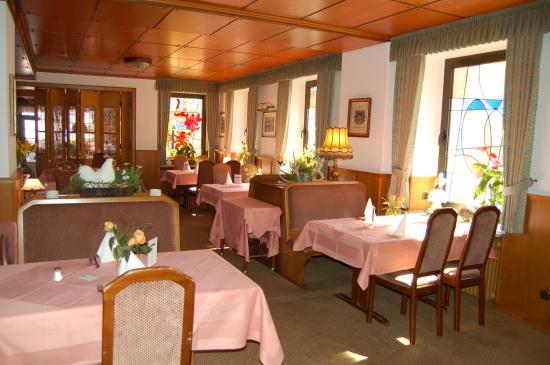 Hotels In Wershofen Deutschland