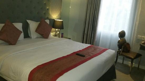 20150101 162816 large jpg picture of serela cihampelas hotel rh tripadvisor com my