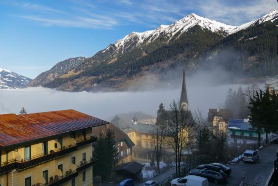 Photo of Bayernhaus Bad Gastein