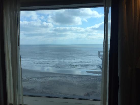 ocean view picture of caesars atlantic city atlantic city rh tripadvisor co za