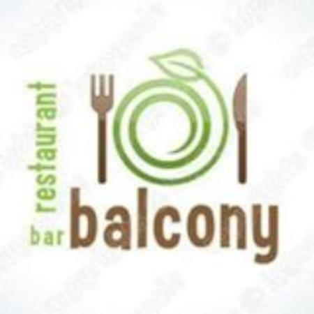 Balcony bar restaurant for Balcony bar and restaurant