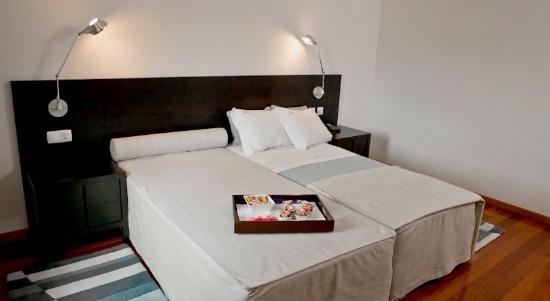 Vila Luena Hotel