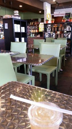 2Good2B Bakery & Cafe: 20160304_101117_large.jpg