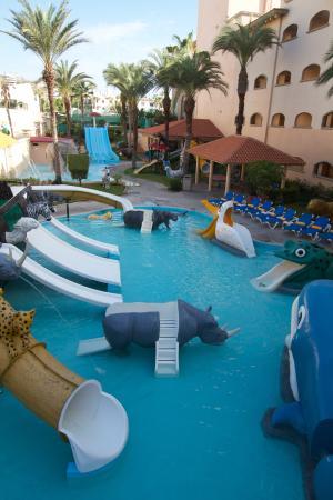Royal Solaris Los Cabos 141 2 0 Updated 2018 Prices Resort All Inclusive Reviews San Jose Del Cabo Tripadvisor
