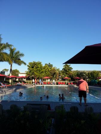 Port Saint Lucie, FL: This is one of the pools