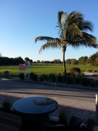Port Saint Lucie, FL: Golfing