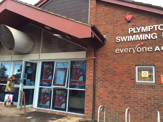 Plympton Swimming Pool 2018 All You Need To Know Before You Go With Photos Tripadvisor
