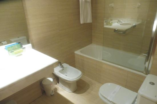 絲綢聖格瓦西酒店照片