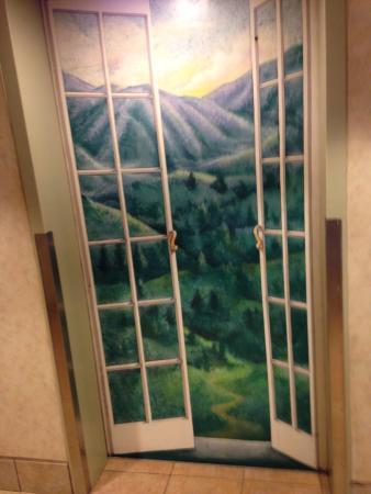 Comfort Inn Virginia Horse Center : photo0.jpg