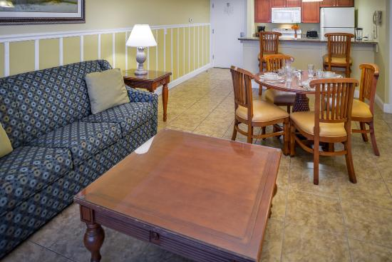 ormond beach chat rooms For the cheapest rates on hotels in daytona beach,  then head to ormond beach and visit one of  you'll be able to find a bargain priced room in daytona beach.