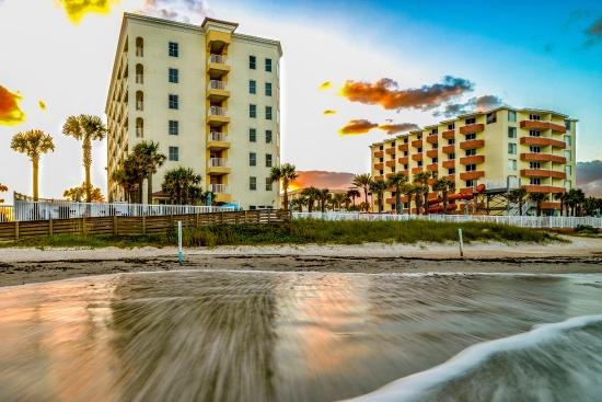 the cove on ormond beach fl hotel reviews tripadvisor. Black Bedroom Furniture Sets. Home Design Ideas