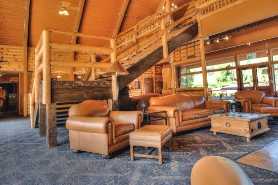 kohl s ranch lodge 98 1 7 9 updated 2019 prices hotel rh tripadvisor com