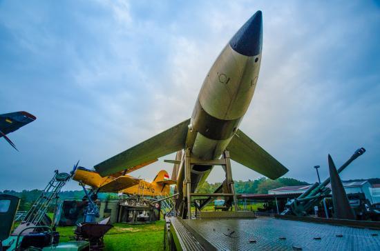 Entfernungsmesser Flugzeug : Entfernungsmesser für flakgeschütze bild von museum stammheim