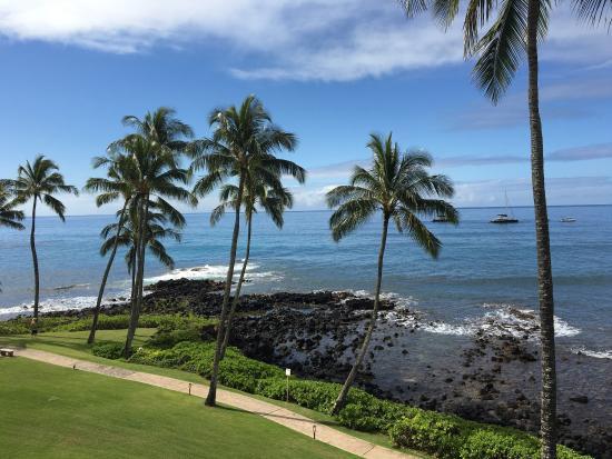 Sheraton Kauai Resort: photo0.jpg