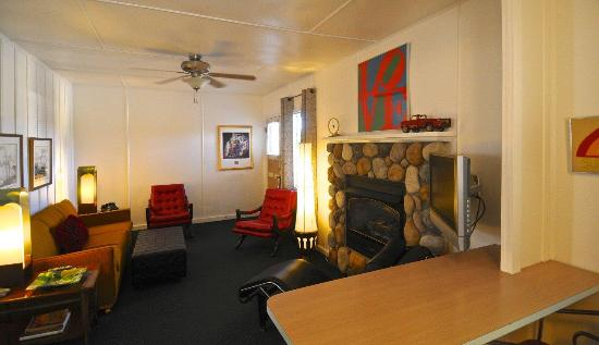 The Motor Lodge Updated 2018 Prices Motel Reviews