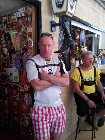 4711 Kolsch Pub Mallorca