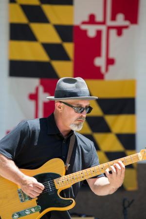 Band_Western_Maryland_Blues_Festival_Music