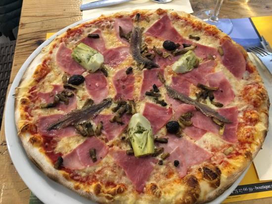 Max Pizza : photo0.jpg