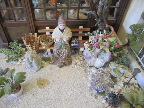 Miniaturenmuseum Breda