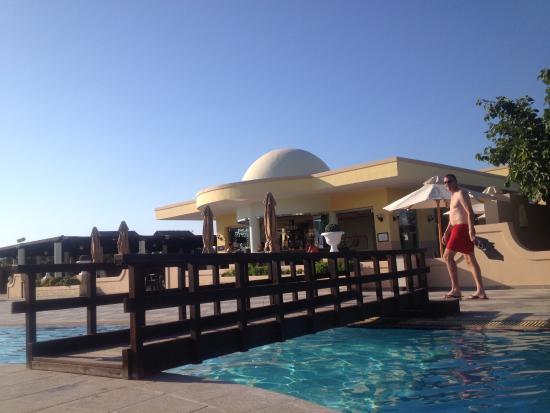 photo3 jpg picture of gaia palace hotel mastichari tripadvisor rh tripadvisor co uk