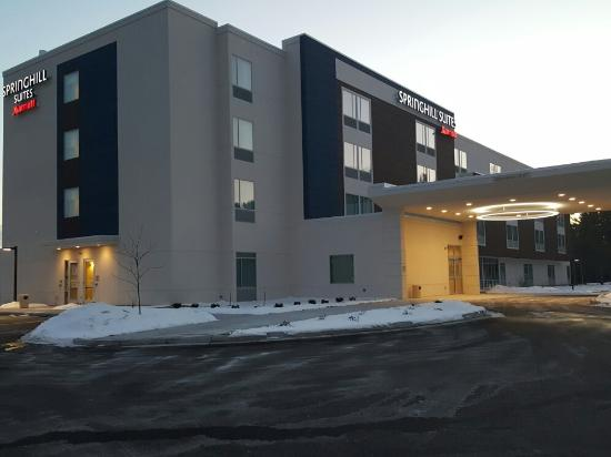 20160303 180400 large jpg picture of springhill suites by marriott rh tripadvisor co za