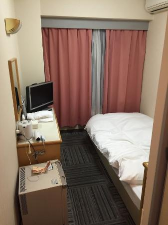 헤이와다이 호텔 텐진
