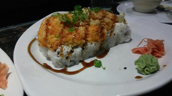 Yume Japanese & Asian Restaurant Image