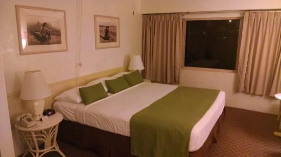 Maui Seaside Hotel: IMG_20160219_245742806_large.jpg
