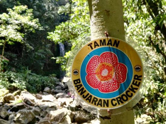 Tambunan, Malasia: IMG_20160227_120802_large.jpg